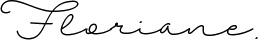 signature linstantflo