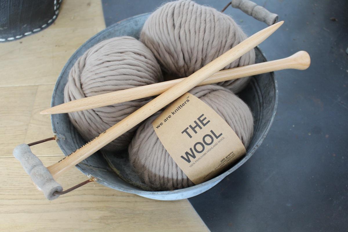 tricot-weareknitters-linstantflo-2