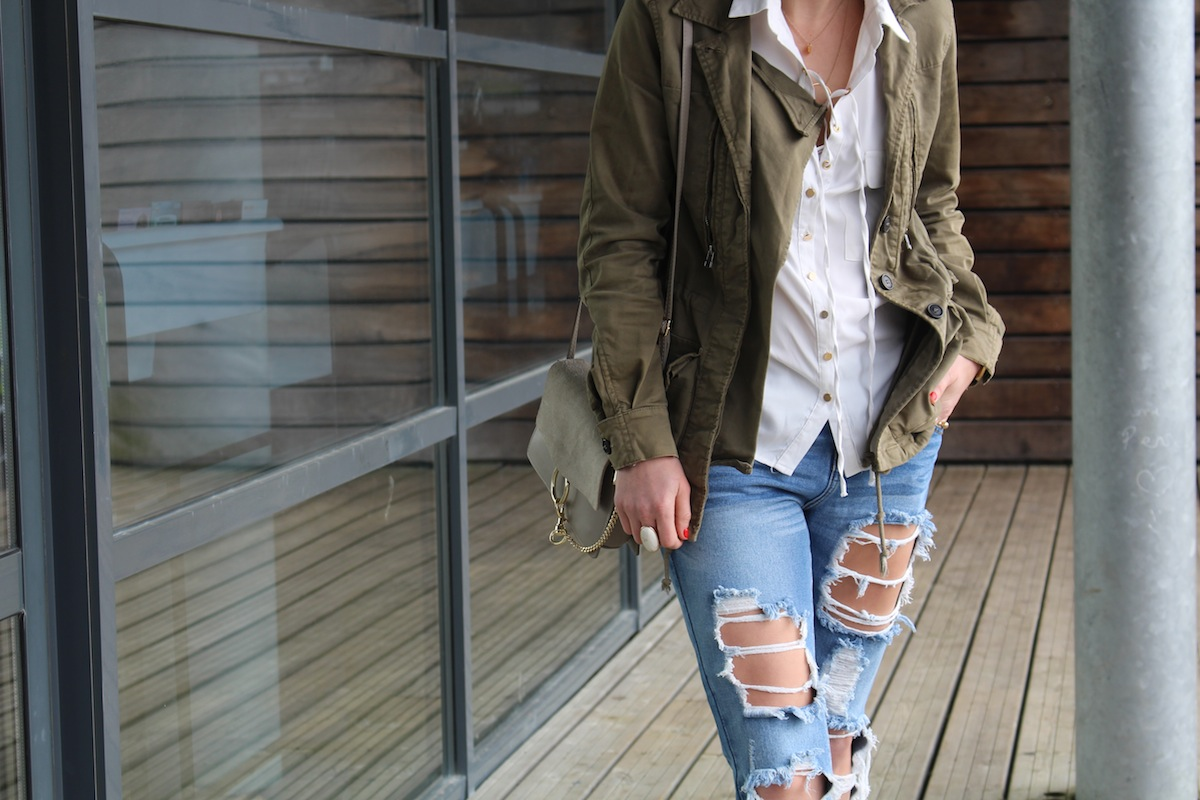 blouse-lacee-linstantflo-14