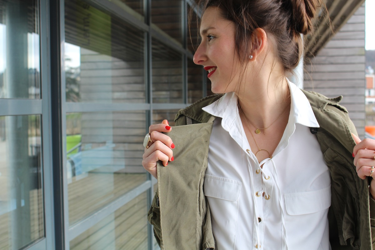 blouse-lacee-linstantflo-17
