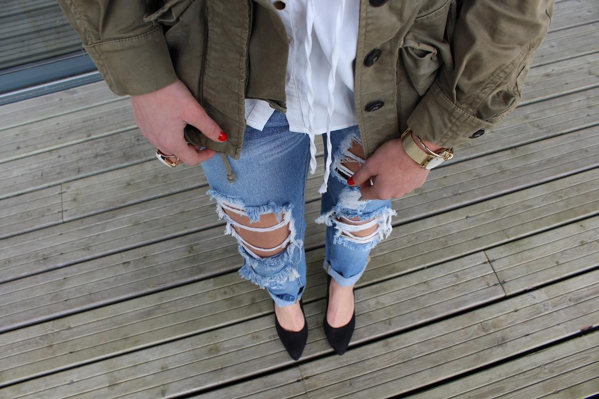 blouse-lacee-linstantflo-24