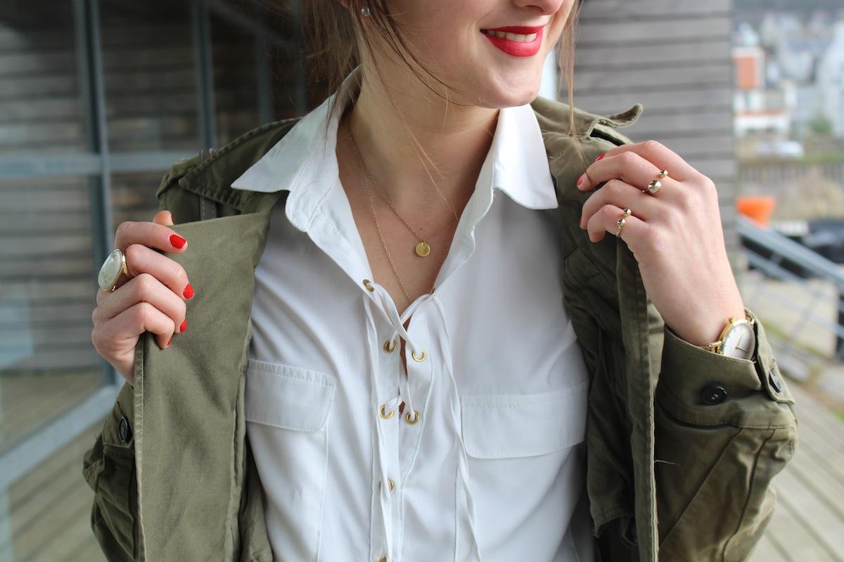 blouse-lacee-linstantflo-25