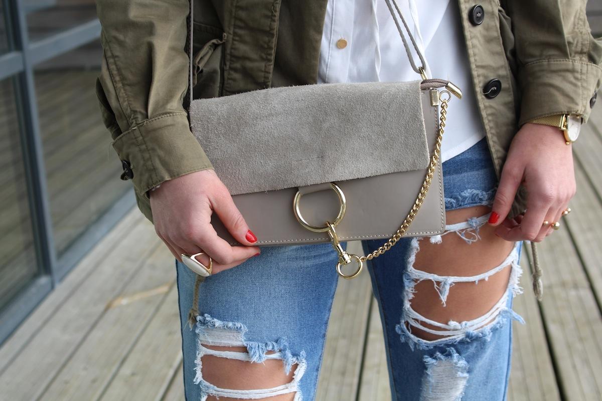 blouse-lacee-linstantflo-28