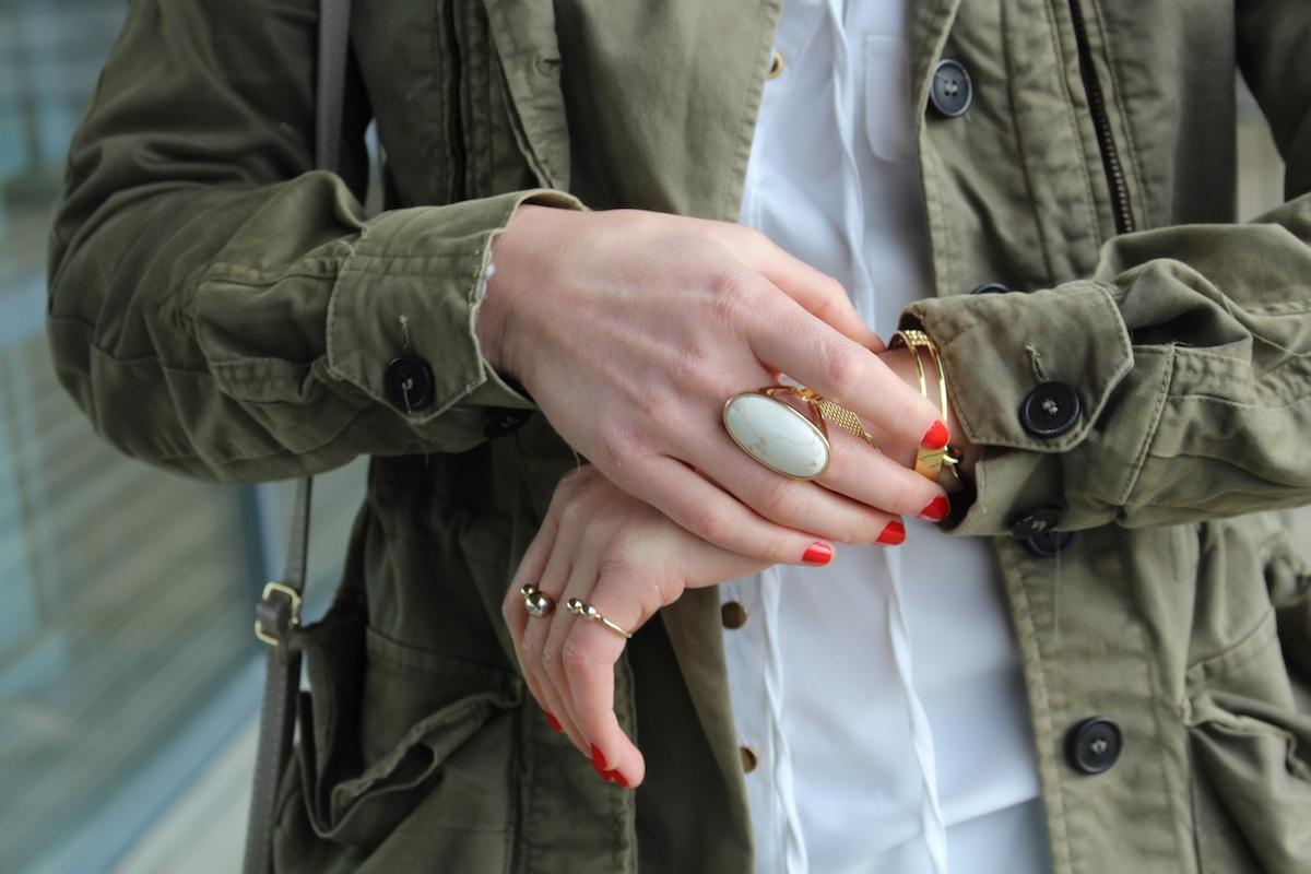 blouse-lacee-linstantflo-29