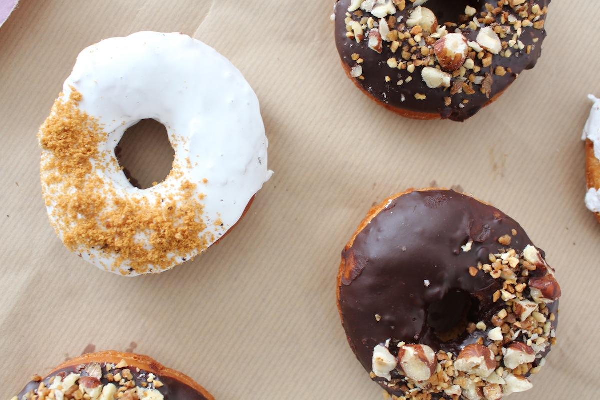 donuts-linstantflo-1