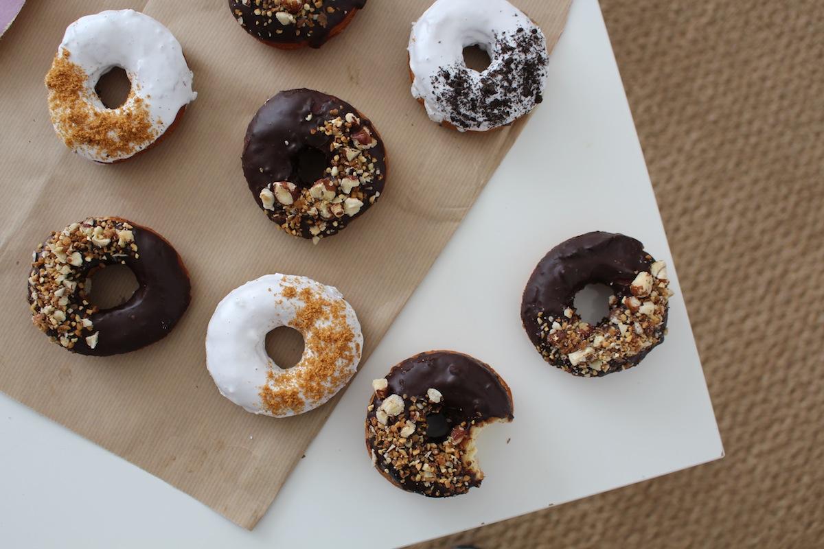 donuts-linstantflo-2