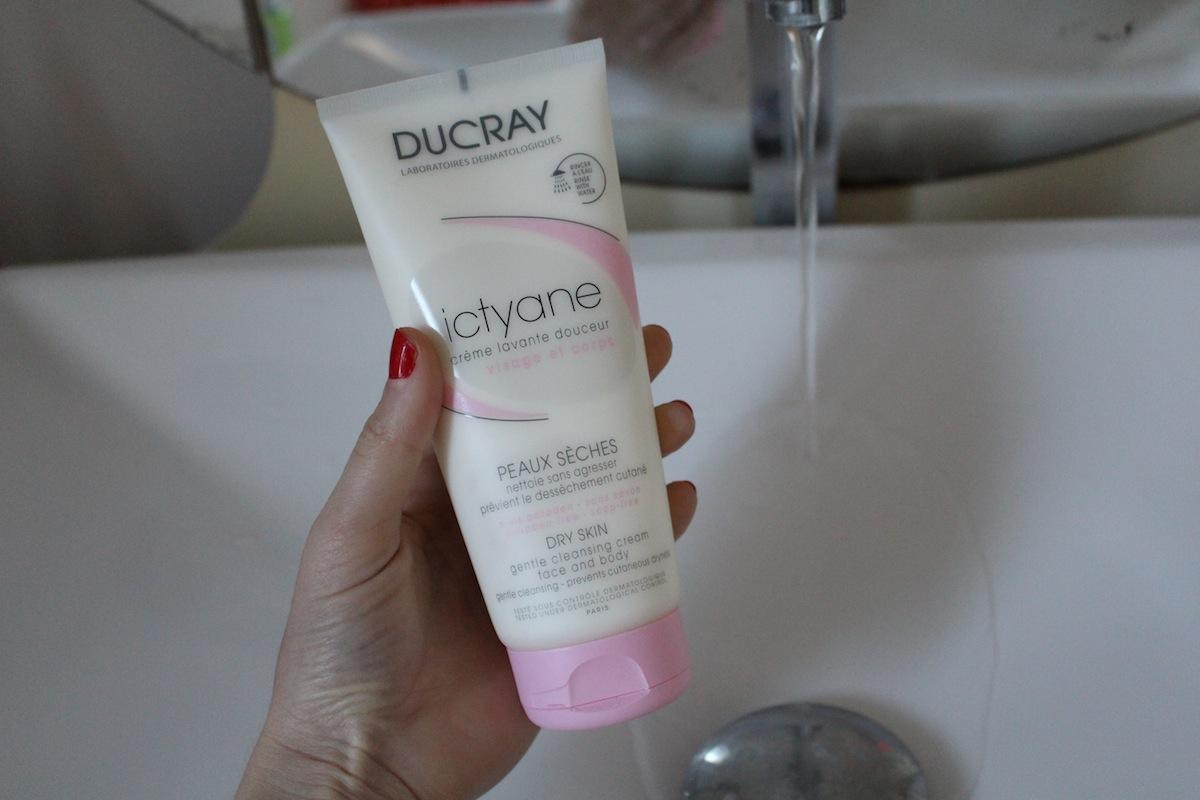 ducray-cremelavante-ictyane-easypara-linstantflo