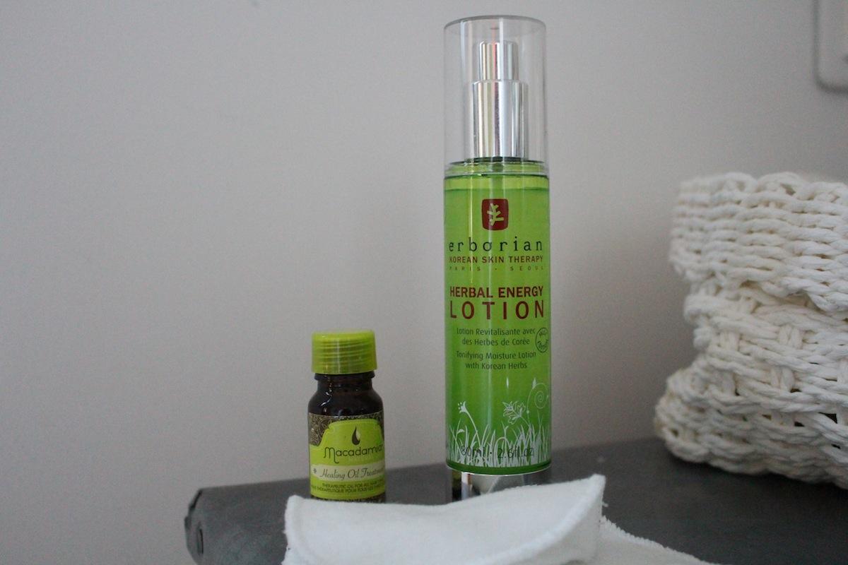 erborian-lotion-easypara-linstantflo