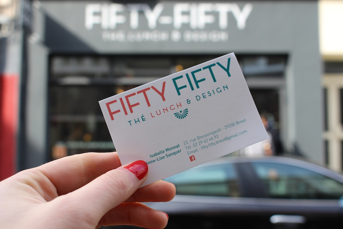 fifty-fifty-bonneadresse-brest-5