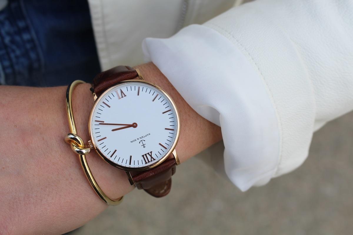 look-perfecto-blanc-jean-linstantflo-1