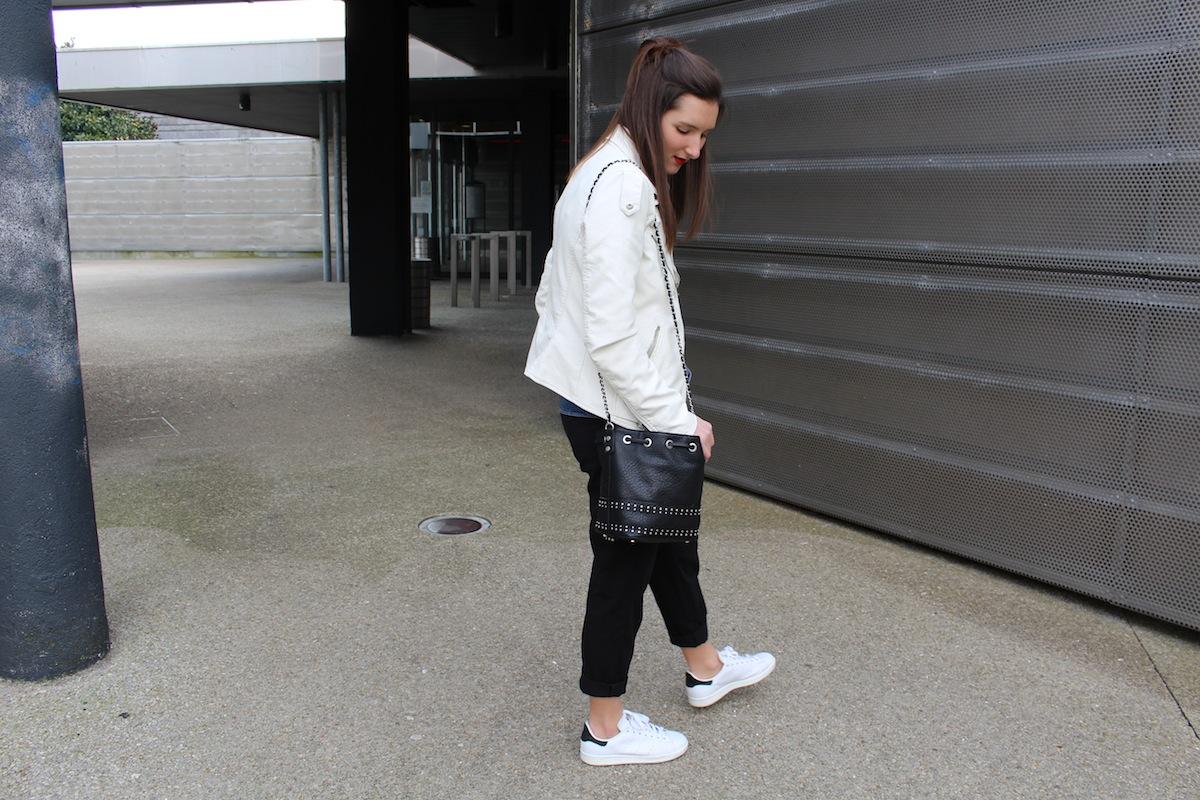 look-perfecto-blanc-jean-linstantflo-13