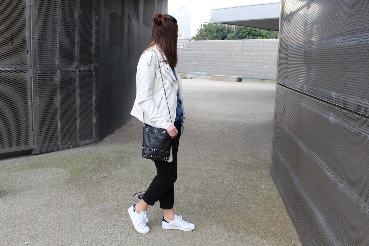 look-perfecto-blanc-jean-linstantflo-14