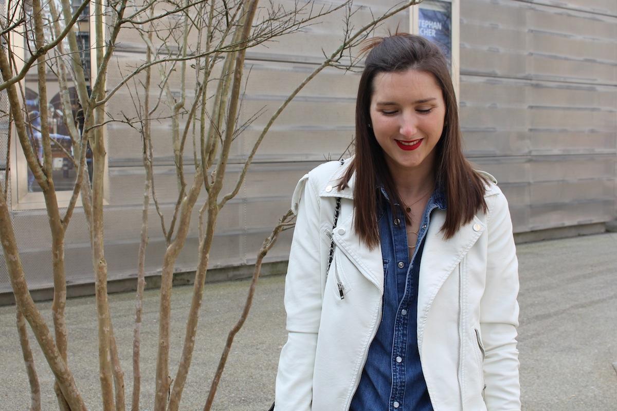 look-perfecto-blanc-jean-linstantflo-16
