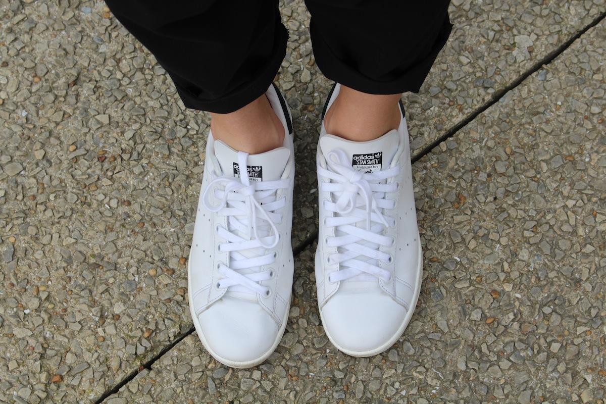 look-perfecto-blanc-jean-linstantflo-17