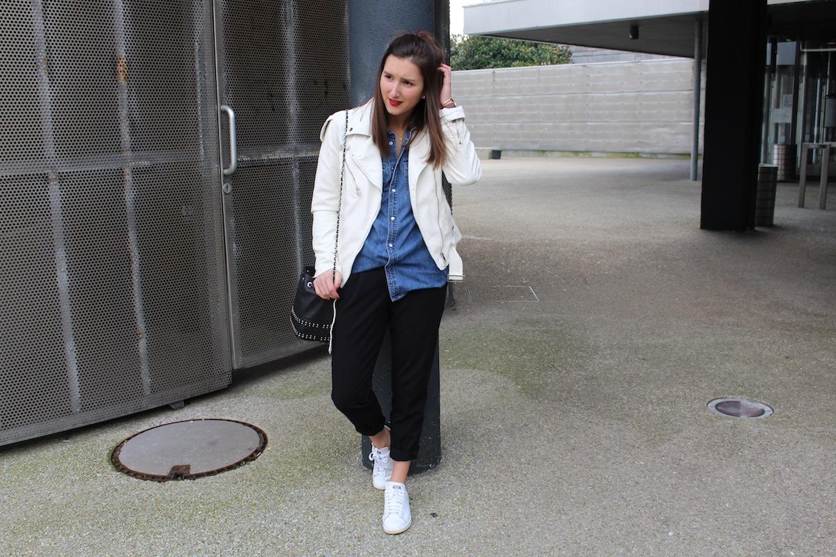 look-perfecto-blanc-jean-linstantflo-5