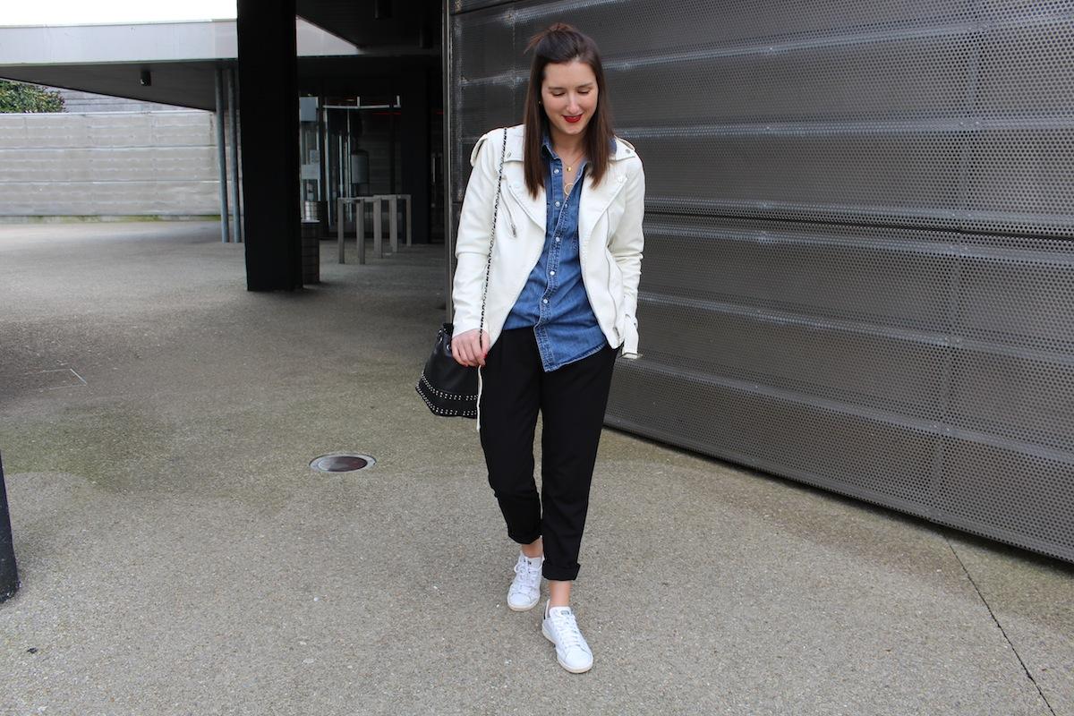 look-perfecto-blanc-jean-linstantflo-9