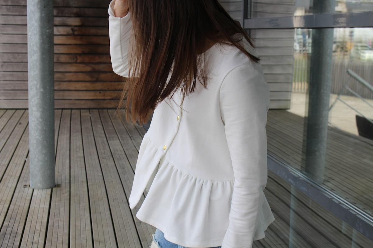 perfecto-jean-shein-linstantflo-2