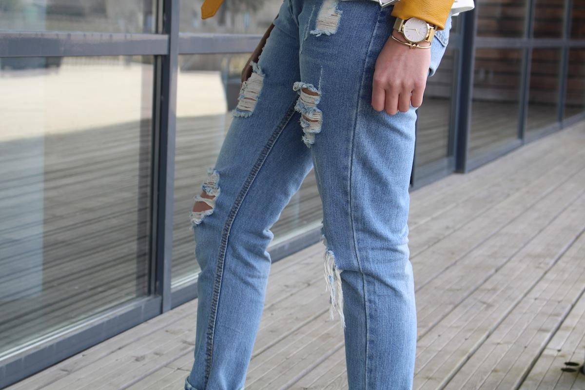 perfecto-jean-shein-linstantflo-28