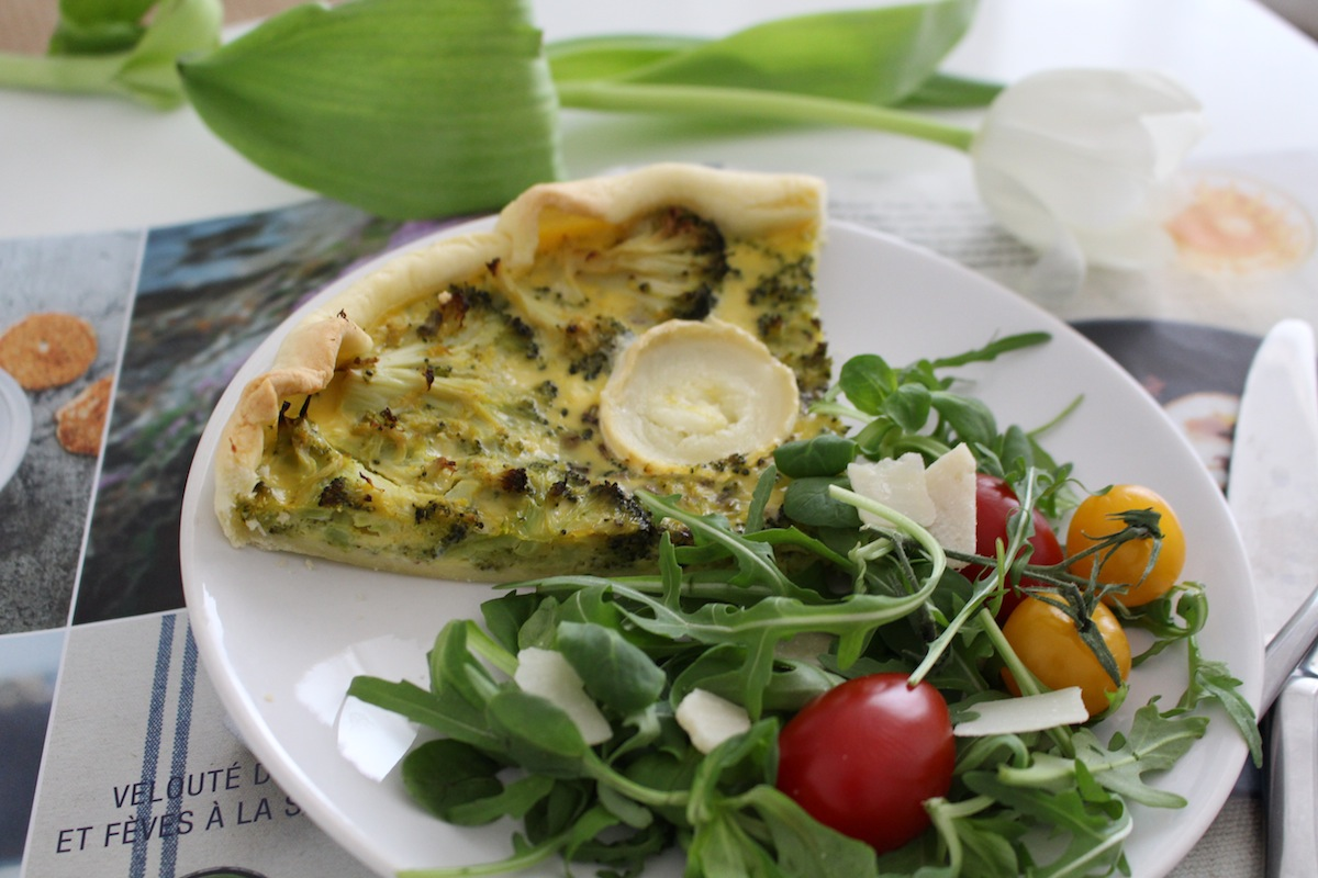 quiche-brocolis-chevre