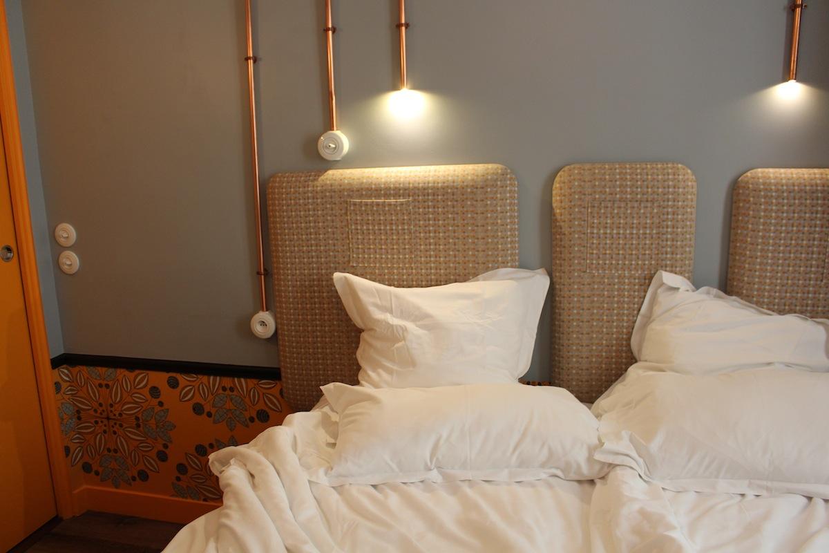 hotelexquis-2