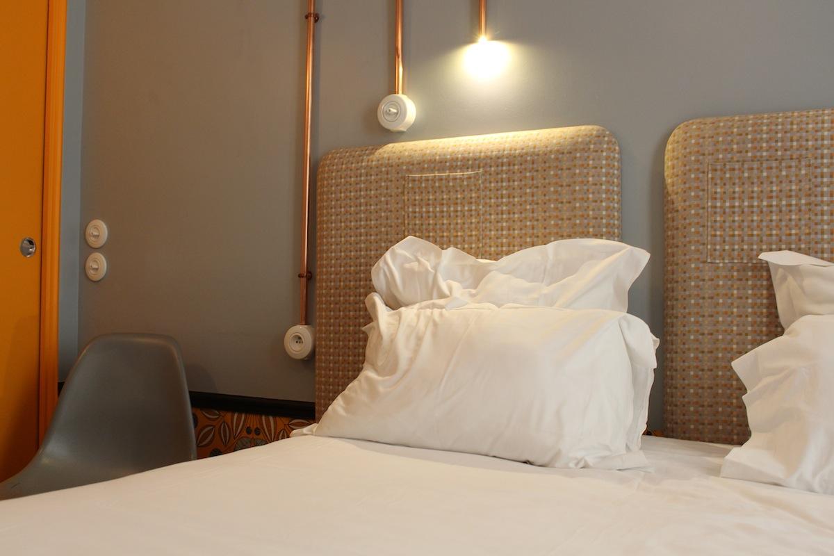 hotelexquis-3