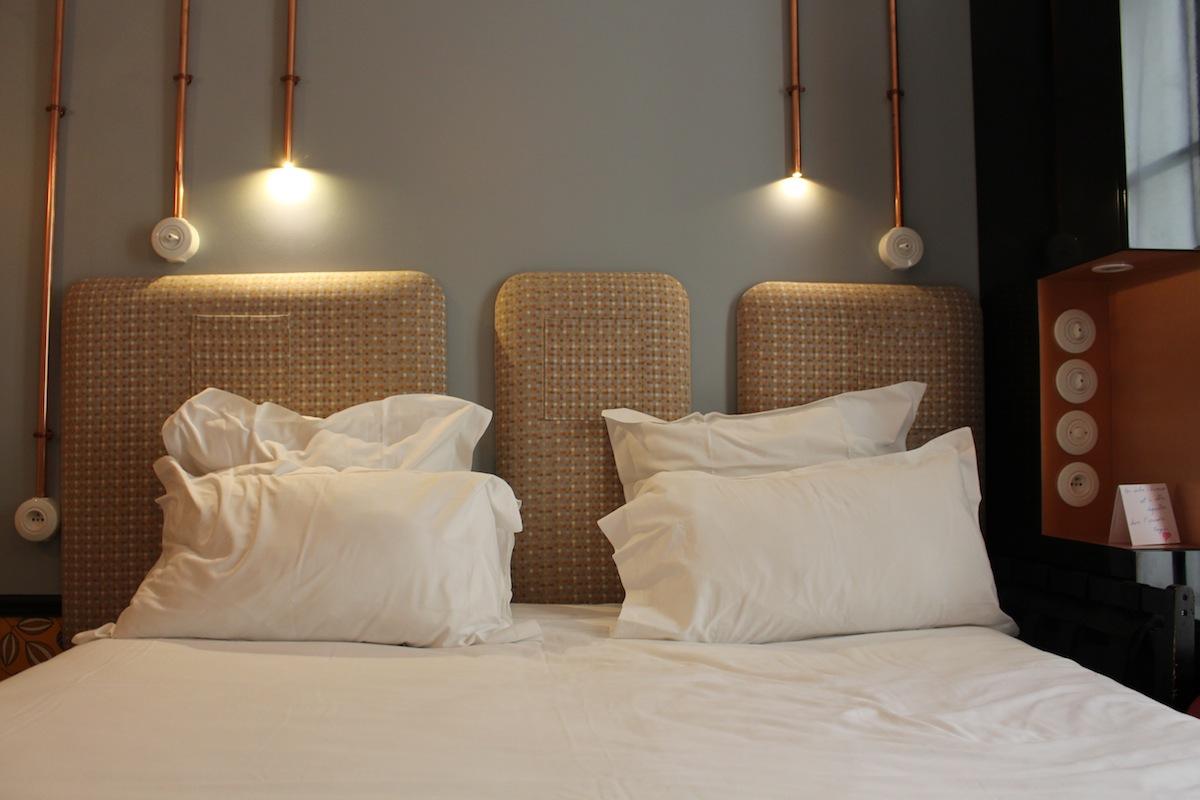 hotelexquis-4