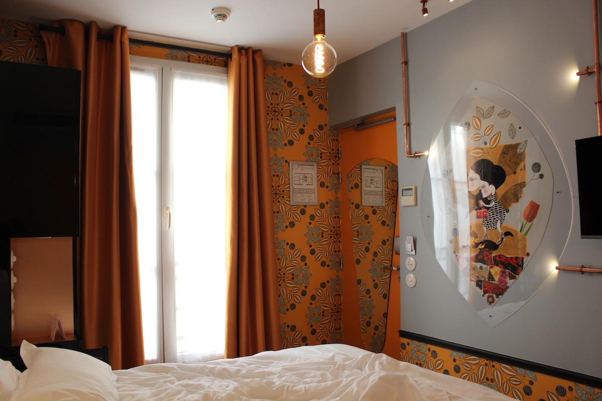 hotelexquis-9