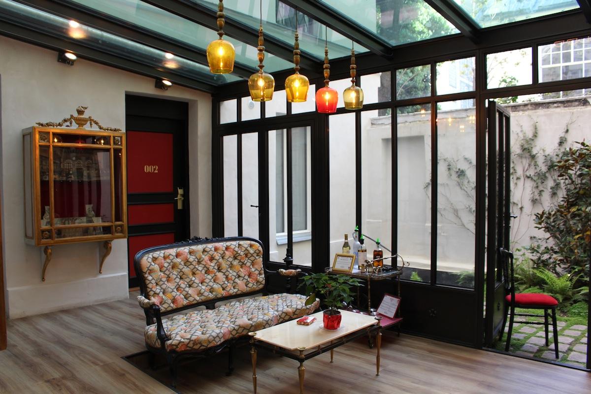 hotelsacha-linstantflo-1