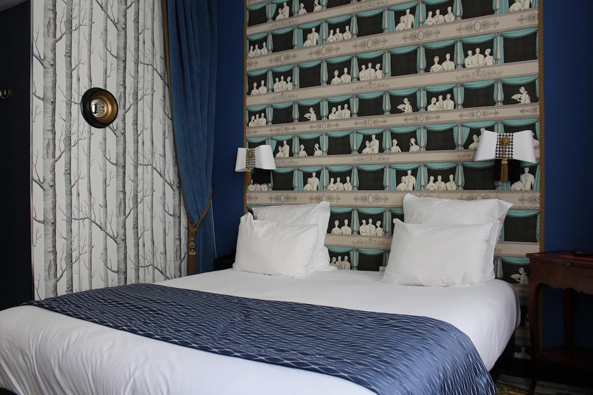 hotelsacha-linstantflo-3