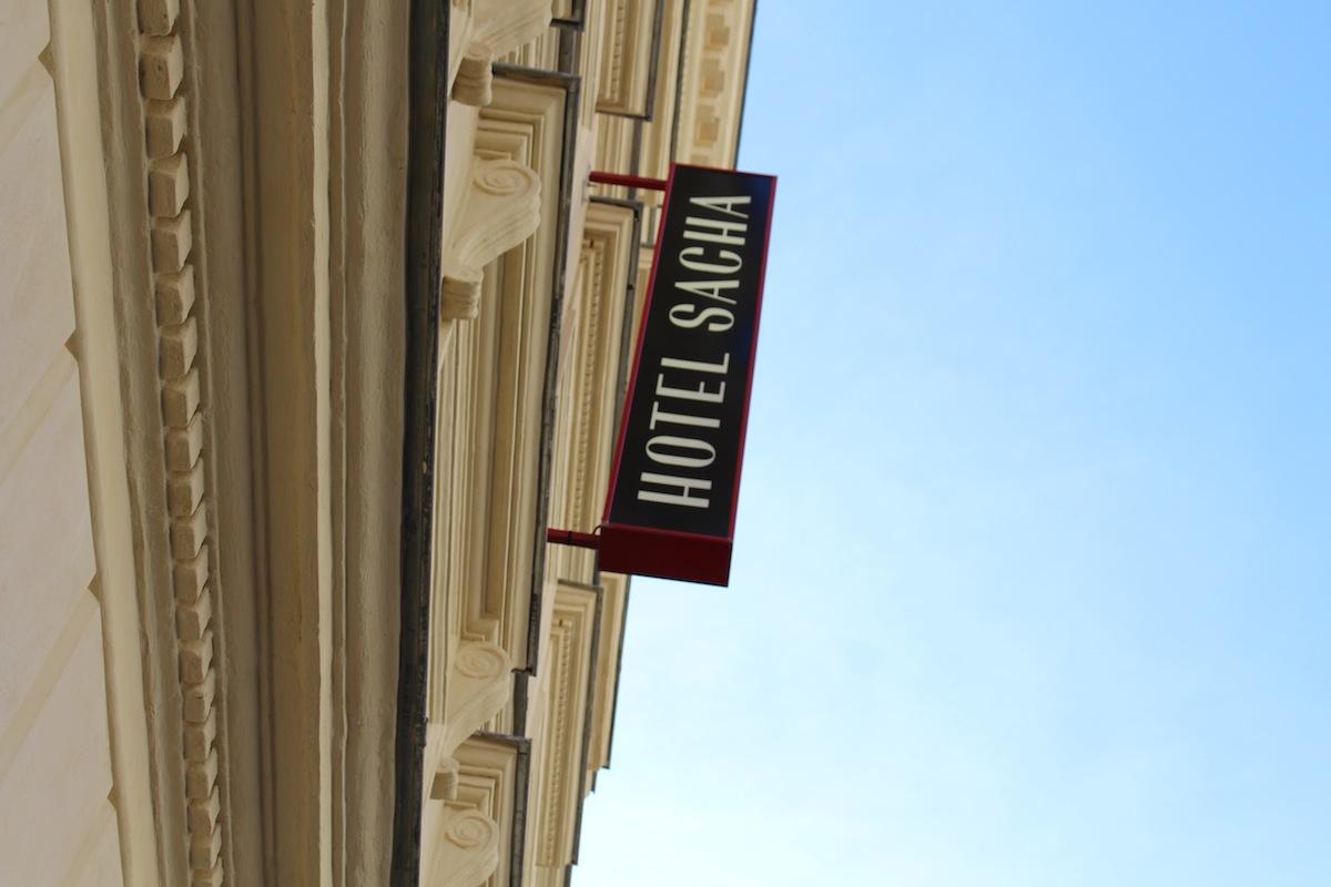 hotelsacha-linstantflo-5