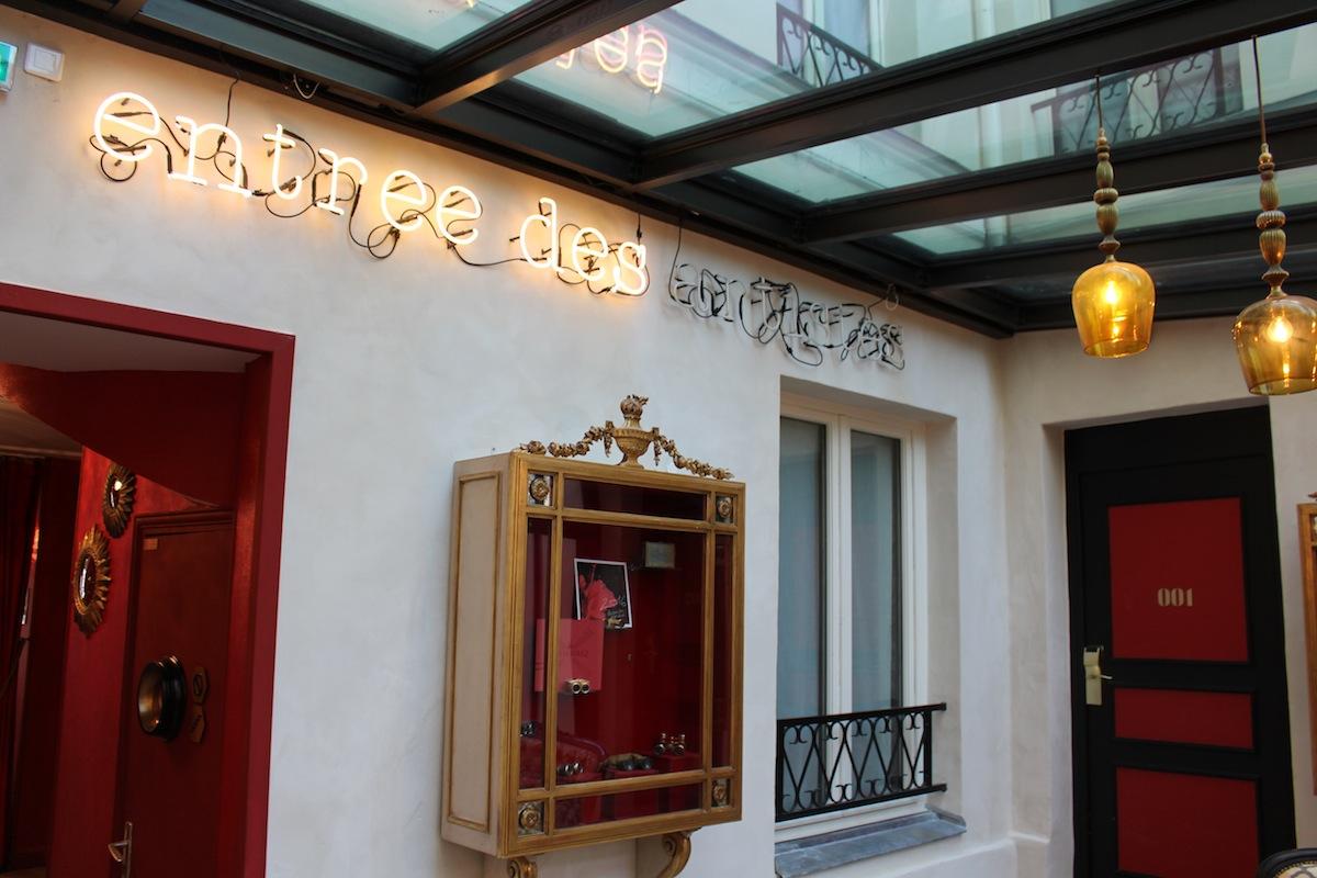 hotelsacha-linstantflo-6