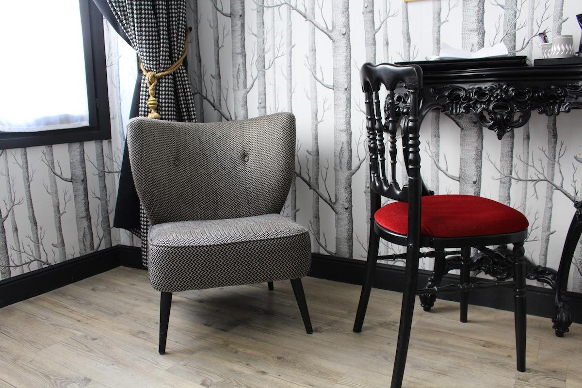 hotelsacha-linstantflo-9