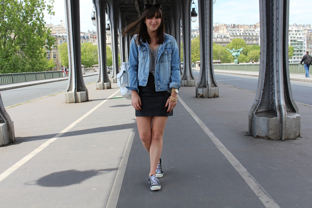 look-paris-blogger-1