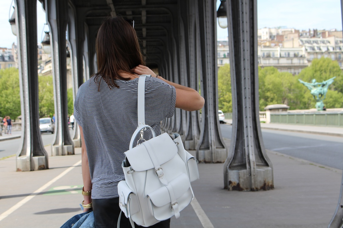 look-paris-blogger-10