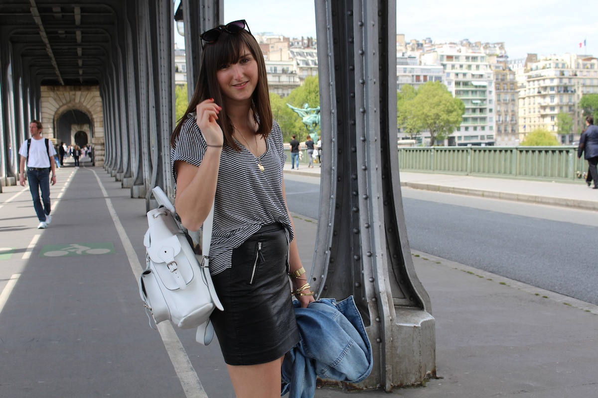 look-paris-blogger-11