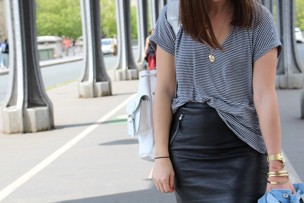 look-paris-blogger-12