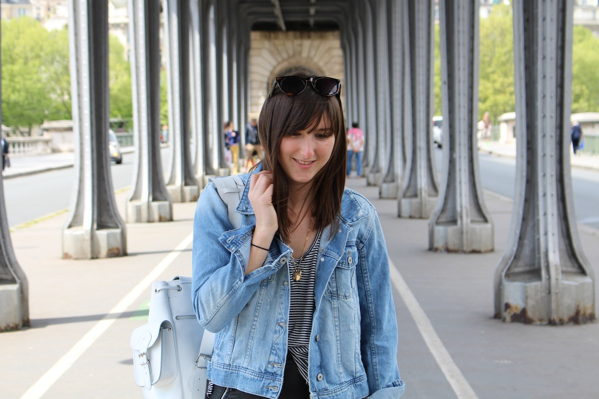 look-paris-blogger-2