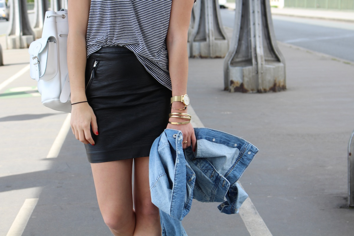 look-paris-blogger-4