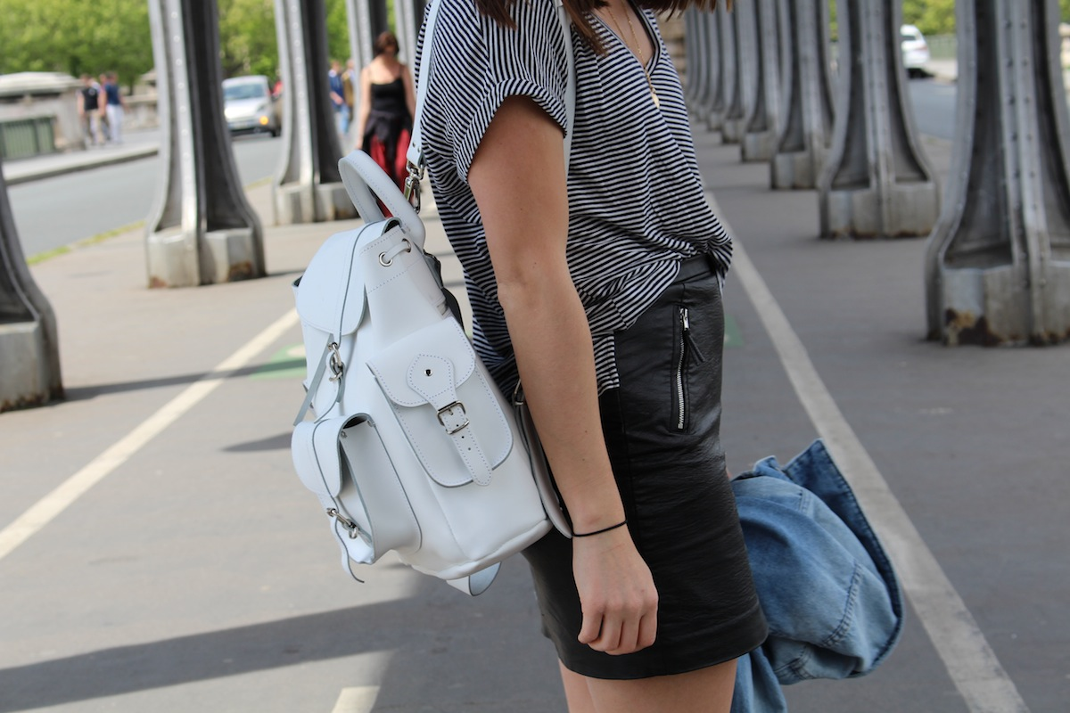 look-paris-blogger-5