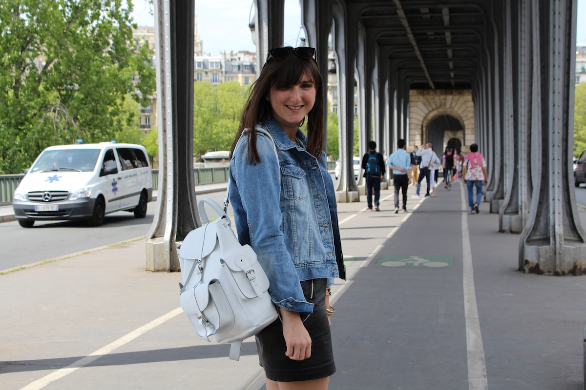 look-paris-blogger-6