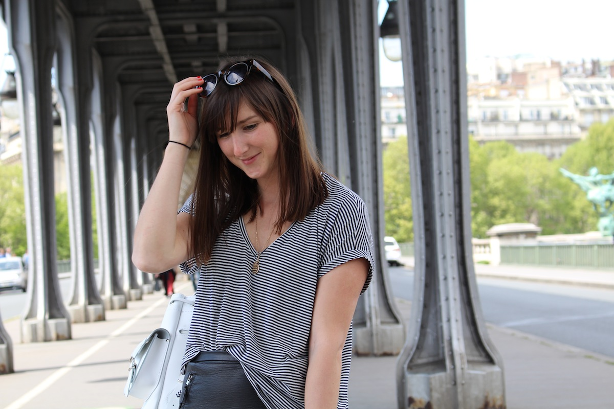 look-paris-blogger-7