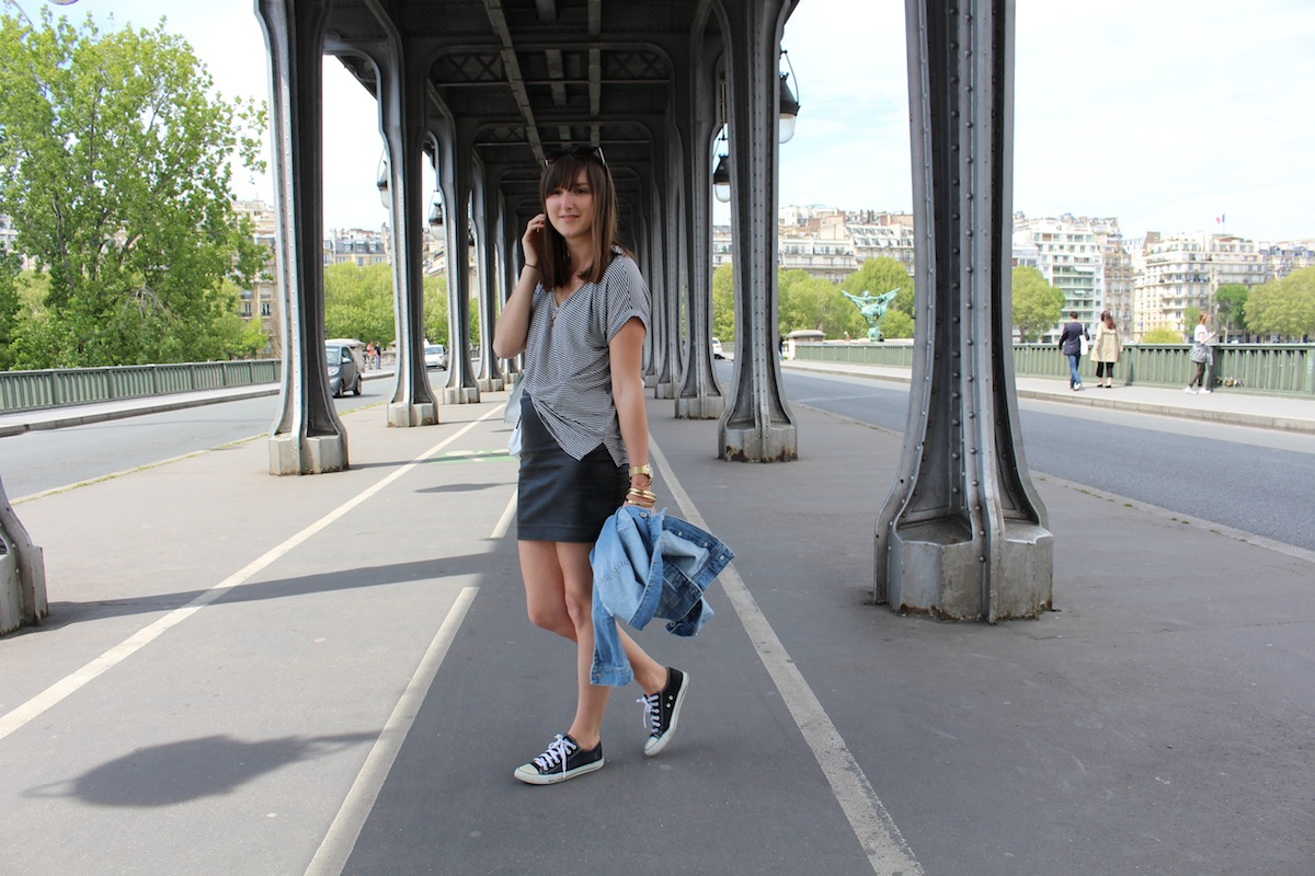 look-paris-blogger-8