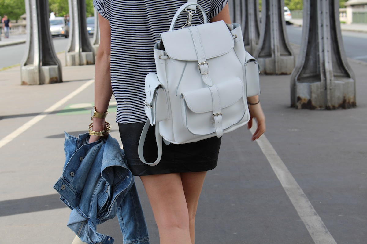 look-paris-blogger-9
