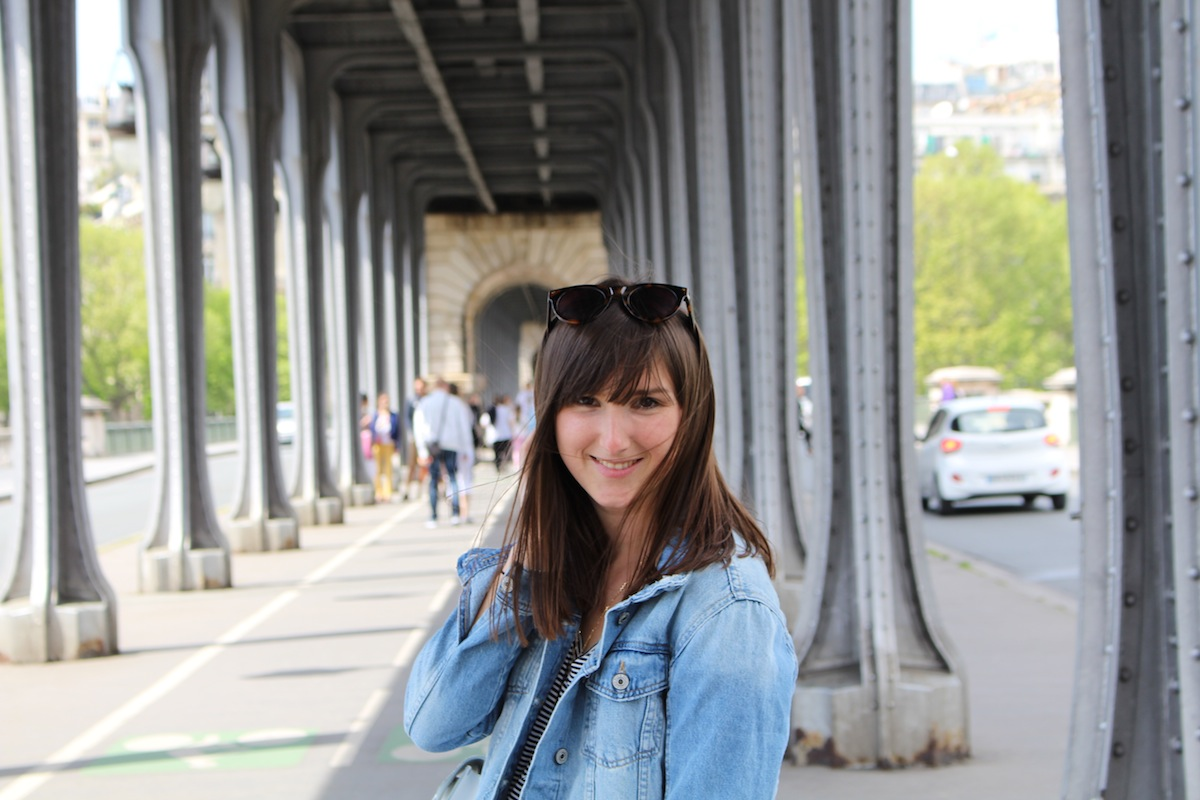 look-paris-blogger