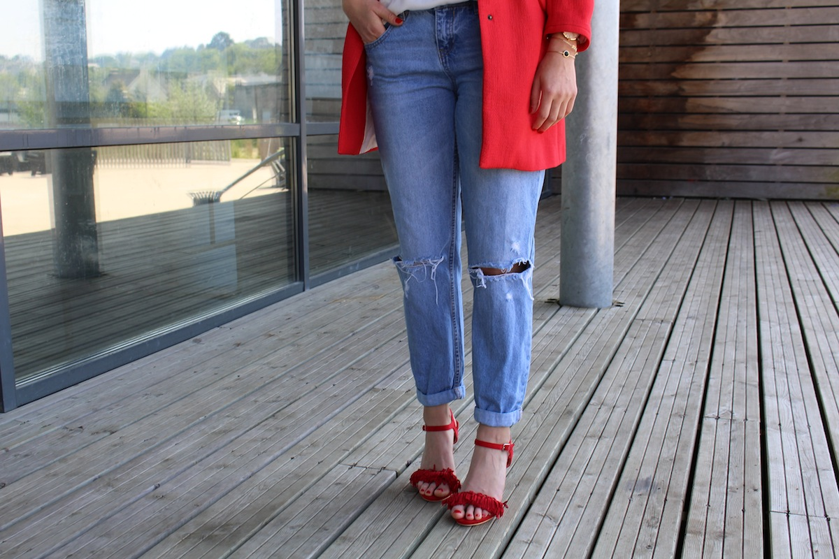 look-rouge-linstantflo-14