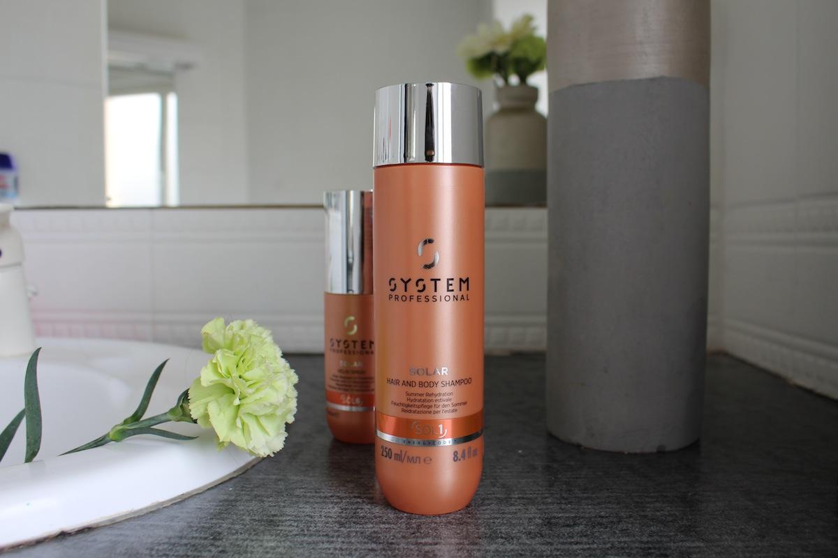 produits-cheveux-linstantflo-6
