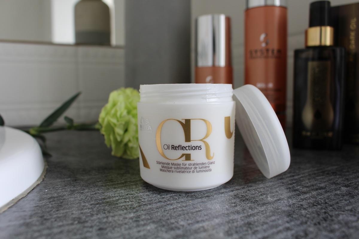 produits-cheveux-linstantflo-7