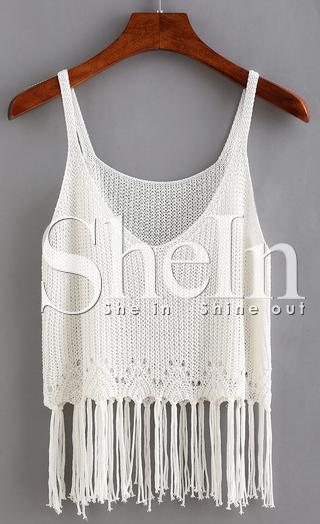 shein5
