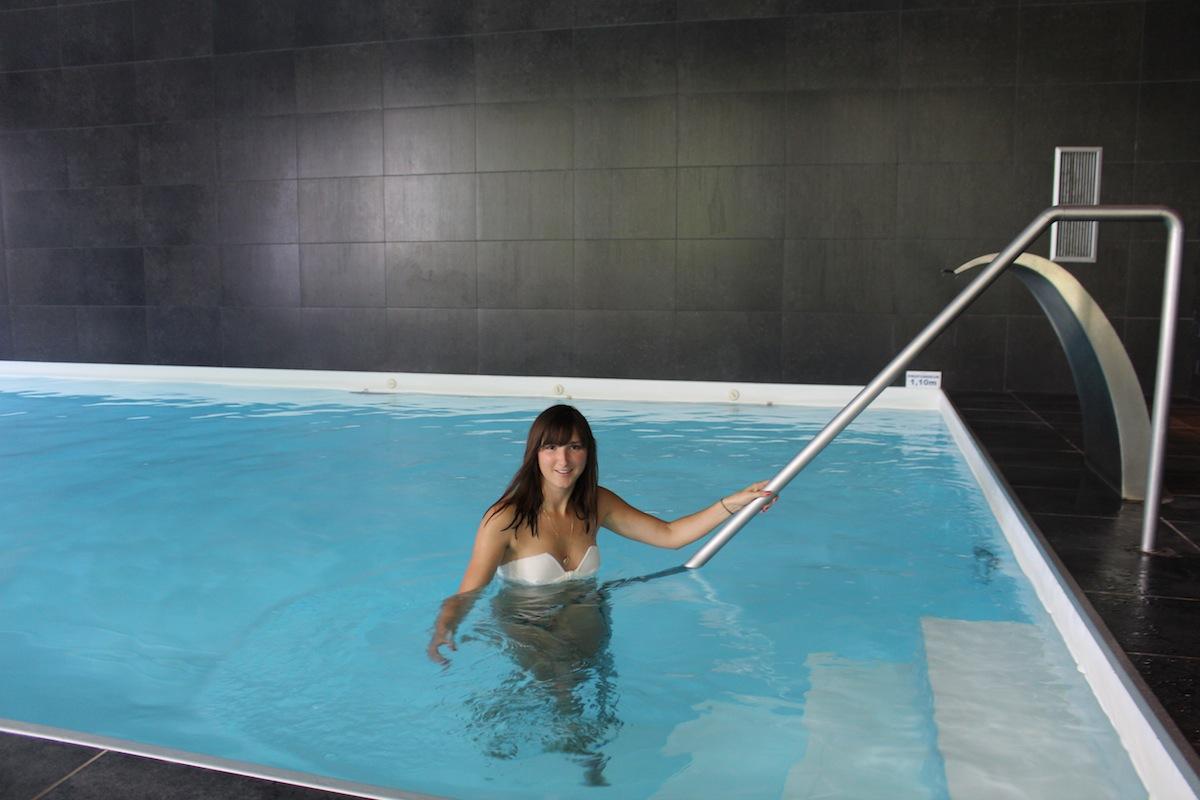 odyssee-vannes-spa-linstantflo-12