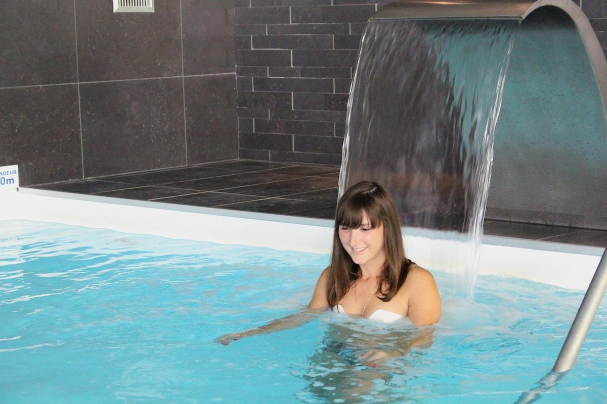 odyssee-vannes-spa-linstantflo-16